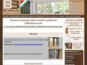 bb-ablak.hu