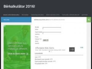 berkalkulator-aktualis.hu