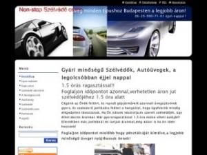 kabelacs-autouveg-non-stop.webnode.hu
