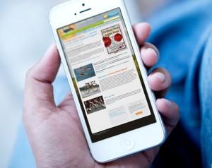 mobil nézet 1