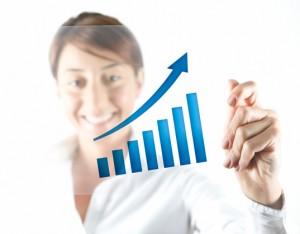 keresőoptimalizálás csoportosítása 2