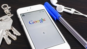 keresőoptimalizálás mobilra 1