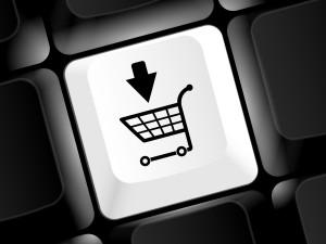 keresőoptimalizálás és webáruház 1