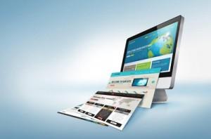 A weboldalak esetében fontos a keresőoptimalizálás