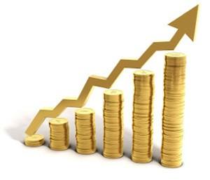A keresőoptimalizálás egyértelműen egy befektetés