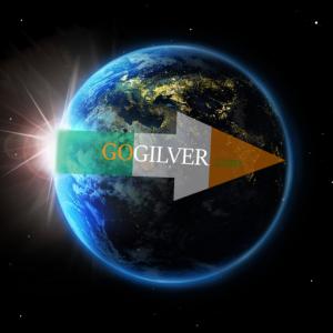 Gogilver Ltd.