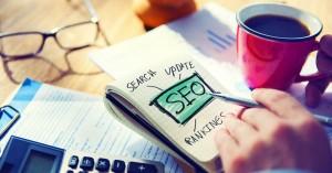 A marketing szükséges a keresőoptimalizálás mellé