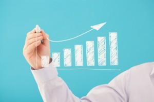 keresőoptimalizálás forgalomnövekedés