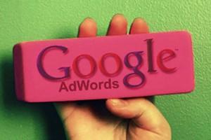 4-ways-to-avoid-common-google-adwords-mistakes1